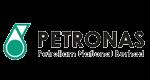petronas-150x80