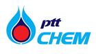 ptt-chem