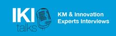 IKI-Talks