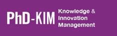 Ph.D. KIM