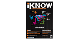 iknowcover