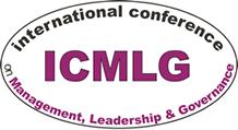 ICMLG Logo IKI