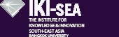 The Institute for Knowledge and Innovation South East Asia